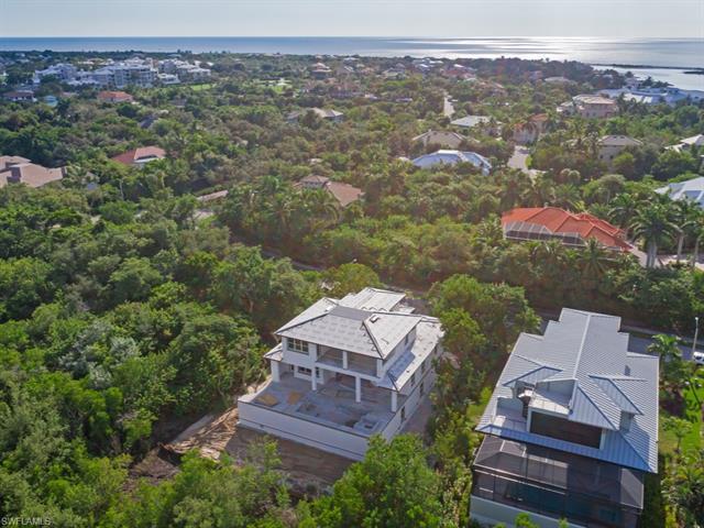951 Royal Marco Way, Marco Island, FL 34145
