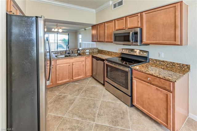 17951 Bonita National Blvd 434, Bonita Springs, FL 34135