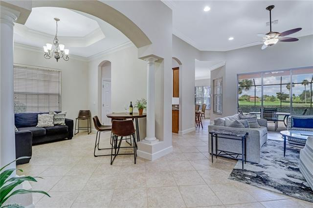 14569 Speranza Way, Bonita Springs, FL 34135