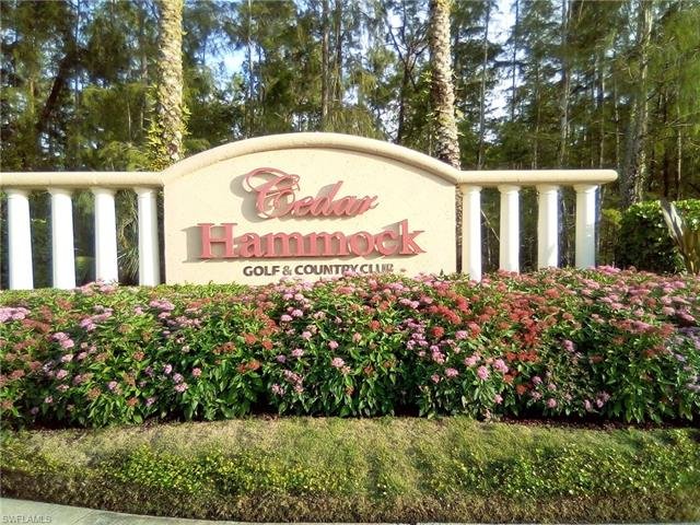 3850 Sawgrass Way 2715, Naples, FL 34112