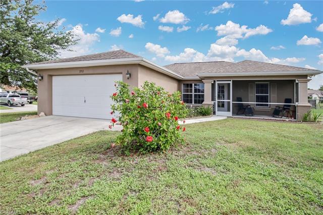 3712 Trent St, Fort Myers, FL 33905
