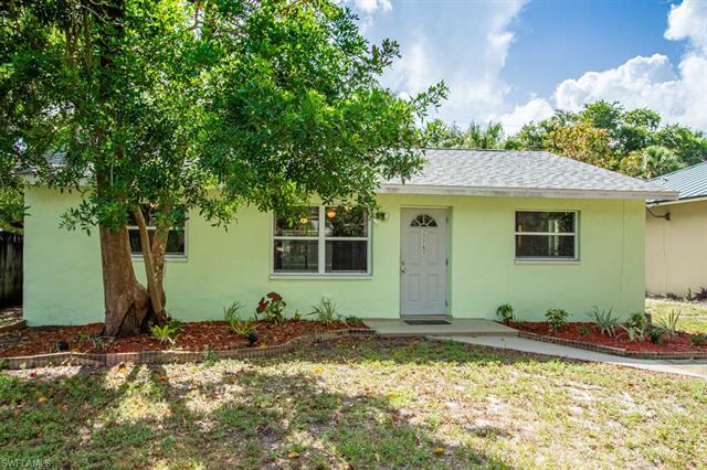 27781 Quinn St, Bonita Springs, FL 34135