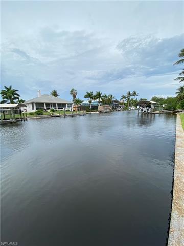 4842 Gary Rd, Bonita Springs, FL 34134