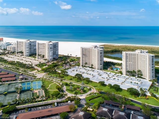 320 Seaview Ct 1201, Marco Island, FL 34145