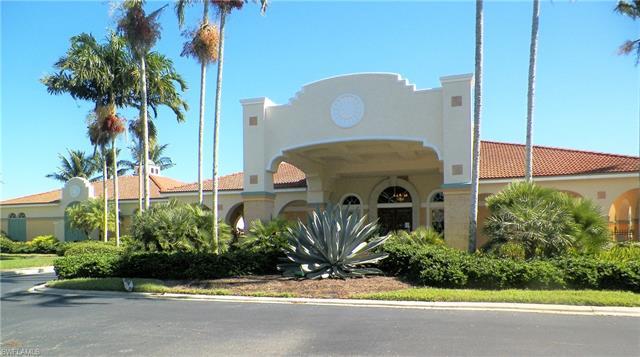 23820 Costa Del Sol Rd, Estero, FL 34135