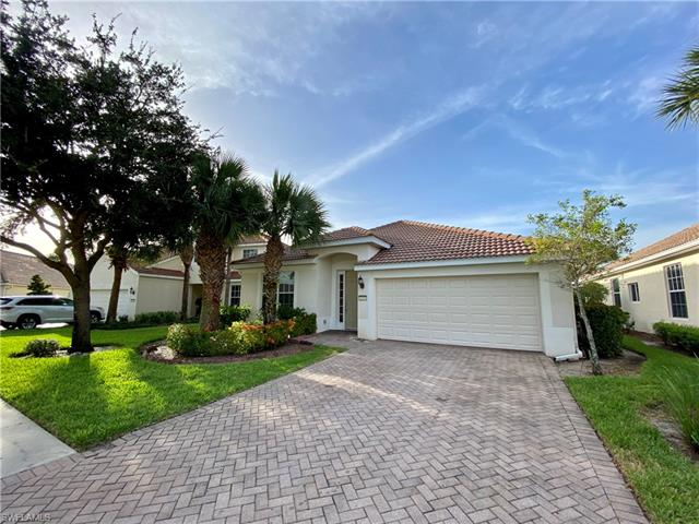 2177 Fairmont Ln, Naples, FL 34120