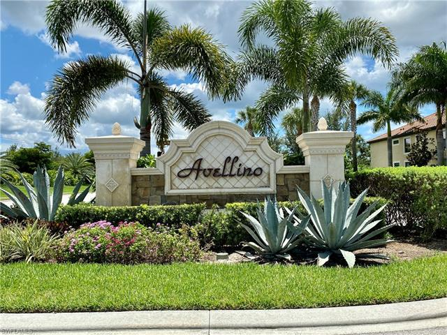 9525 Avellino Way 2615, Naples, FL 34113
