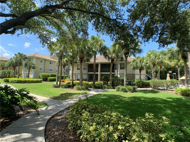 792 Eagle Creek Dr E-572, Naples, FL 34113