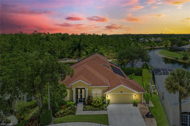 220 Backwater Ct, Naples, FL 34119