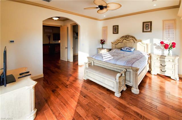 20230 Chapel Trce, Estero, FL 33928