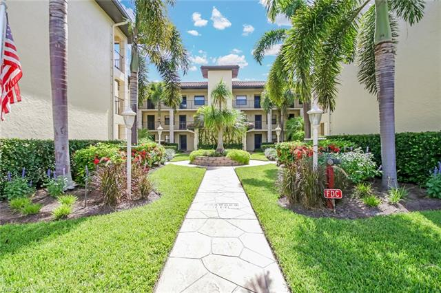 228 Fox Glen Dr 3205, Naples, FL 34104