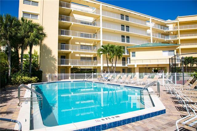 291 Collier Blvd 405, Marco Island, FL 34145