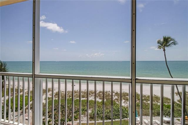 1977 Gulf Shore Blvd N 503, Naples, FL 34102