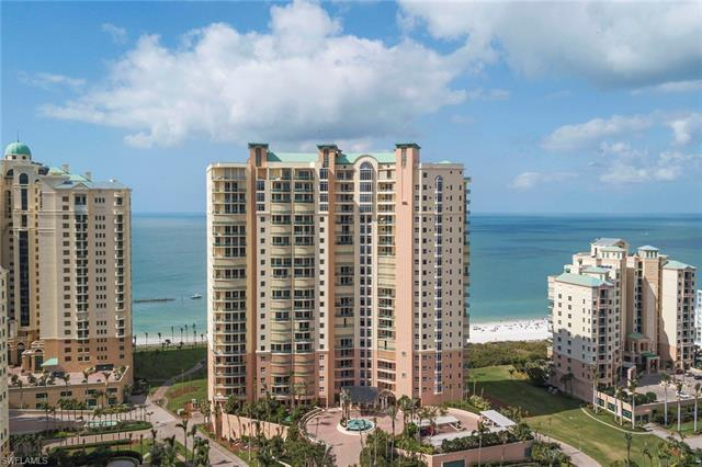 940 Cape Marco Dr 1906, Marco Island, FL 34145