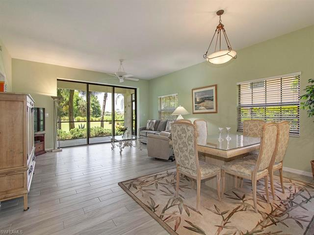 5735 Grande Reserve Way 4-402, Naples, FL 34110