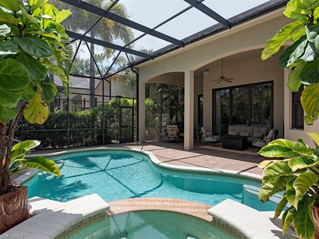 18061 Lagos Way, Naples, FL 34110