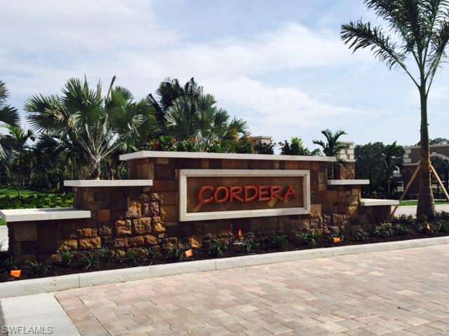 10814 Alvara Way, Bonita Springs, FL 34135