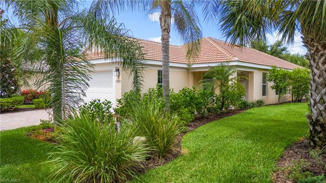 15073 Estuary Cir, Bonita Springs, FL 34135