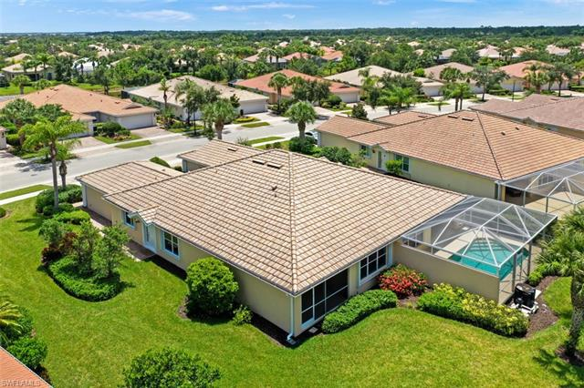 28736 Xenon Way, Bonita Springs, FL 34135