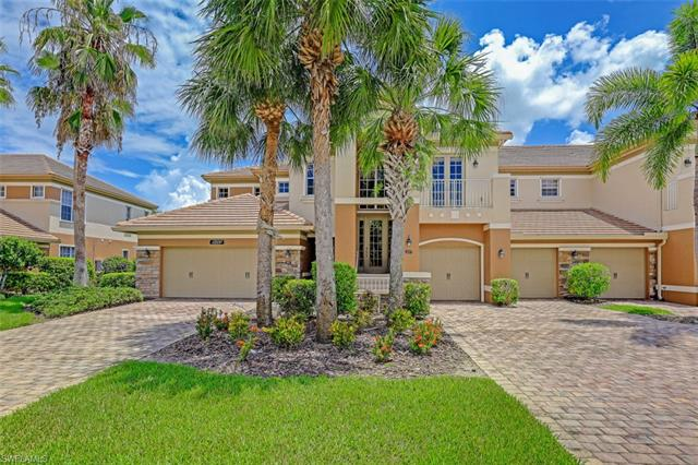 9209 Quartz Ln 201, Naples, FL 34120