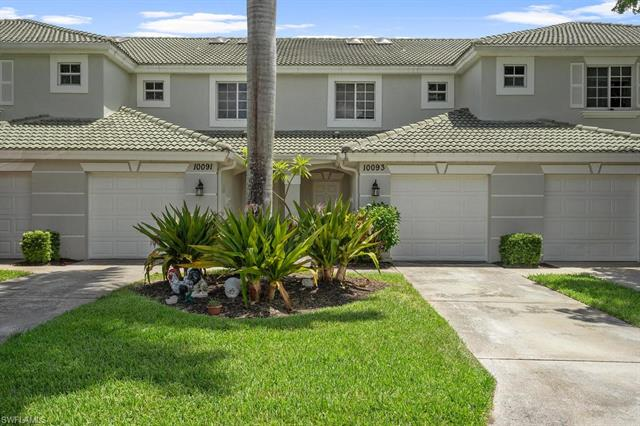 10093 Pacific Pines Ave, Fort Myers, FL 33966