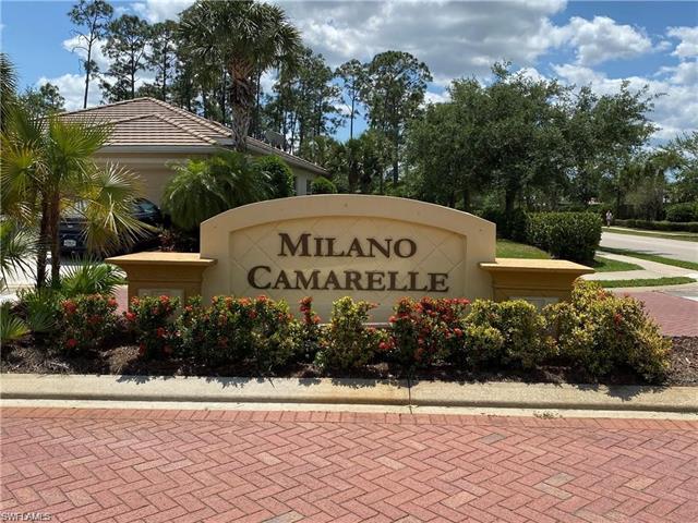 10673 Camarelle Cir, Fort Myers, FL 33913