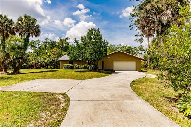 4500 13th Ave Sw, Naples, FL 34116