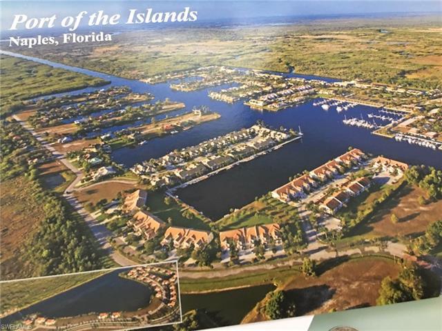 285 Cays Dr 2305, Naples, FL 34114
