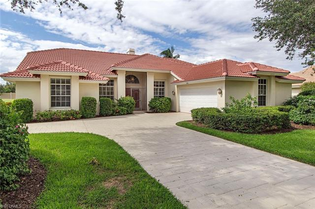 13191 Bridgeford Ave, Bonita Springs, FL 34135