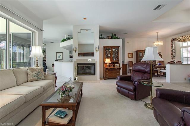 13191 Bridgeford Ave, Bonita Springs, FL 34135