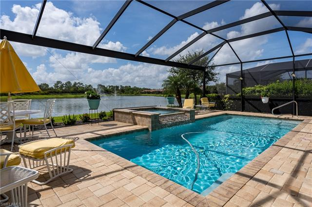 23769 Pebble Pointe Ln, Estero, FL 34135