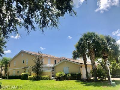 15031 Blue Marlin Ter, Bonita Springs, FL 34135