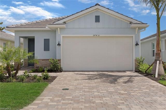 28431 Captiva Shell Loop, Bonita Springs, FL 34135