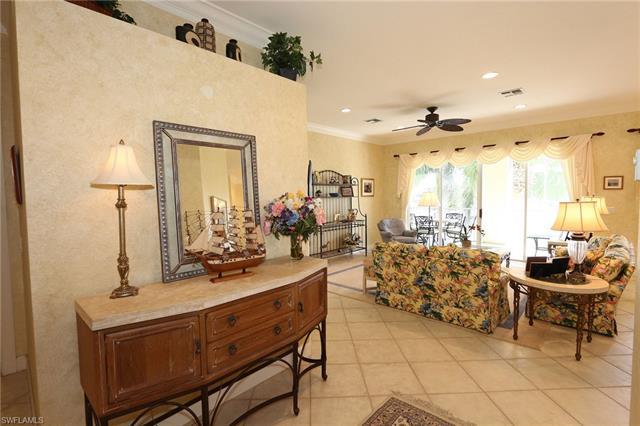 26871 Wyndhurst Ct 202, Bonita Springs, FL 34134