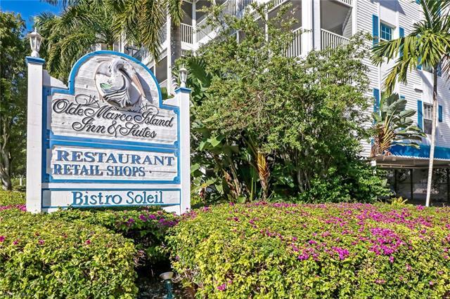 140 Palm St 311, Marco Island, FL 34145