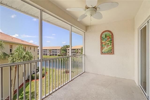 7826 Great Heron Way 301, Naples, FL 34104