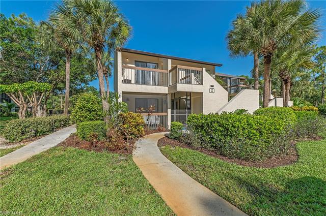 1820 Kings Lake Blvd 201, Naples, FL 34112