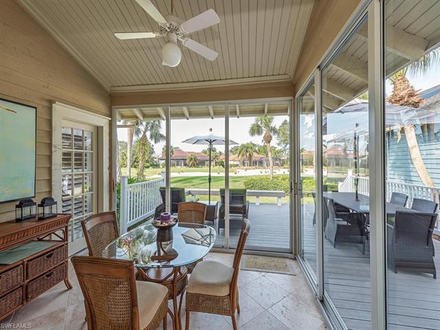 16 Golf Cottage Dr, Naples, FL 34105