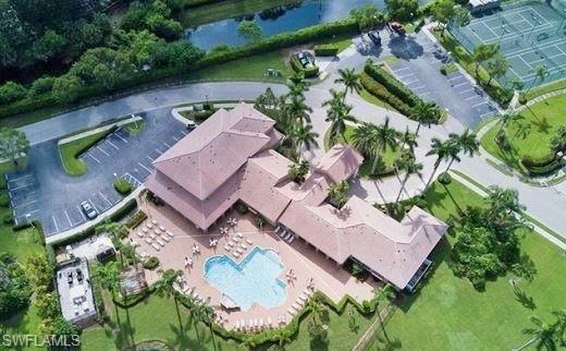 6260 Huntington Lakes Cir 104, Naples, FL 34119