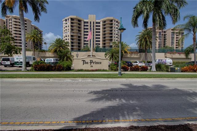176 Collier Blvd 501, Marco Island, FL 34145