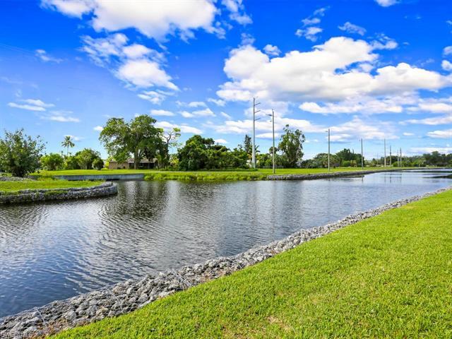 100 Valley Stream Dr 203, Naples, FL 34113