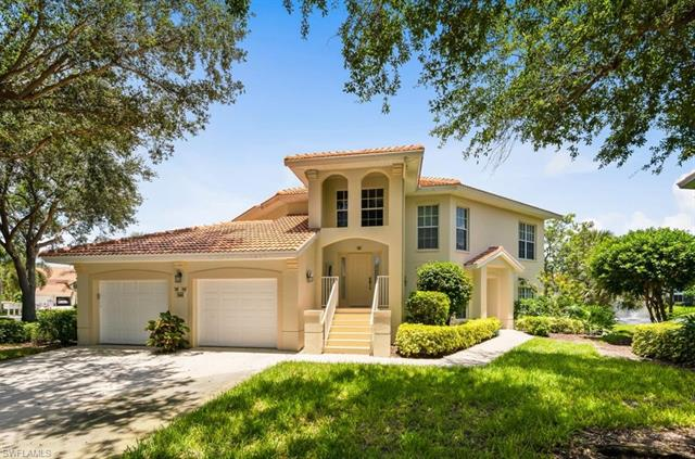 1144 Egrets Walk Cir 202, Naples, FL 34108