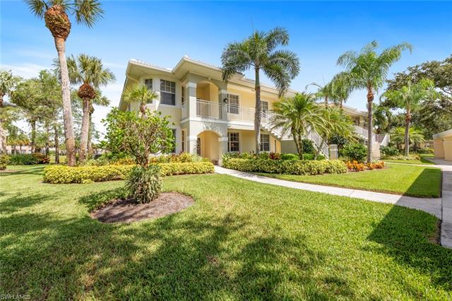 2295 Carrington Ct 101, Naples, FL 34109