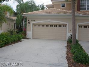 4730 Shinnecock Hills Ct 3-201, Naples, FL 34112