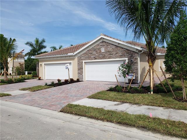15380 Cortona Way, Fort Myers, FL 33908