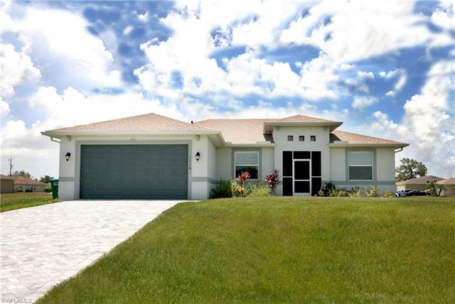 1118 20th St, Cape Coral, FL 33993
