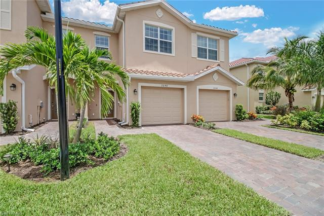 2648 Blossom Way, Naples, FL 34120