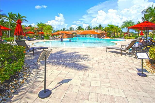 28032 Bridgetown Ct 4714, Bonita Springs, FL 34135