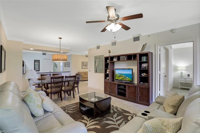 28750 Trails Edge Blvd 203, Bonita Springs, FL 34134