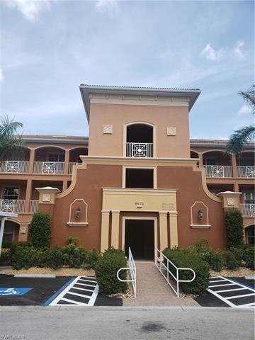 9621 Spanish Moss Way 3812, Bonita Springs, FL 34135